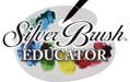 silverbrush educator sandra iafrate.jpg