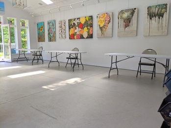 artist-workshop-studio-2.jpg