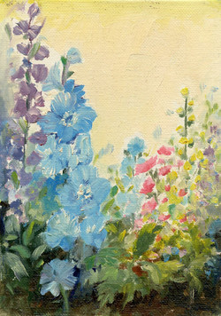 garden-flowers-iafrate-art