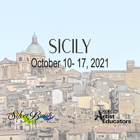 sicily-painting-holiday-iafrate.png