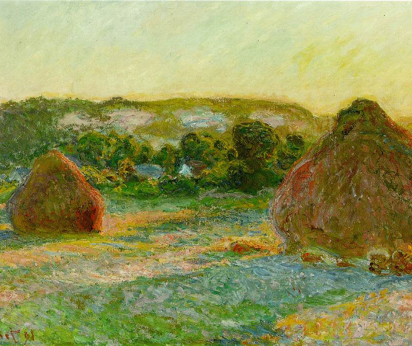 Wheatstacks_(End_of_Summer),_1890-91_(190_Kb);_Oil_on_canvas,_60_x_100_cm_(23_5-8_x_39_3-8_in),_The_Art_Institute_of_Chicago (1)