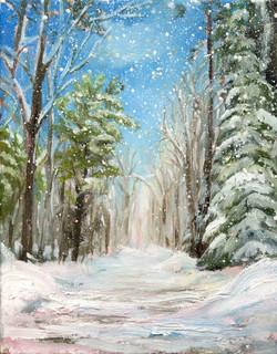 winter-scene-iafrate-art