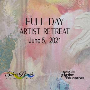 full-day-artist-retreat.png