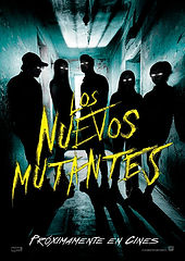 the-new-mutants-movie-poster.jpg
