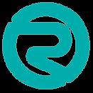 Logo Cine Recite celeste.png
