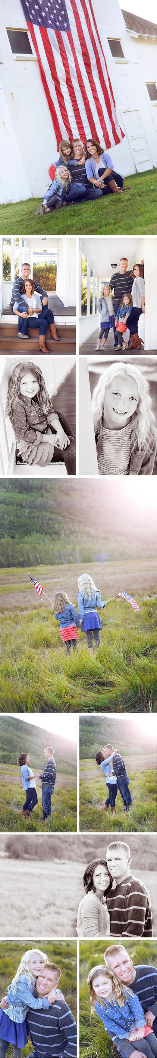 bench blog collage.jpg