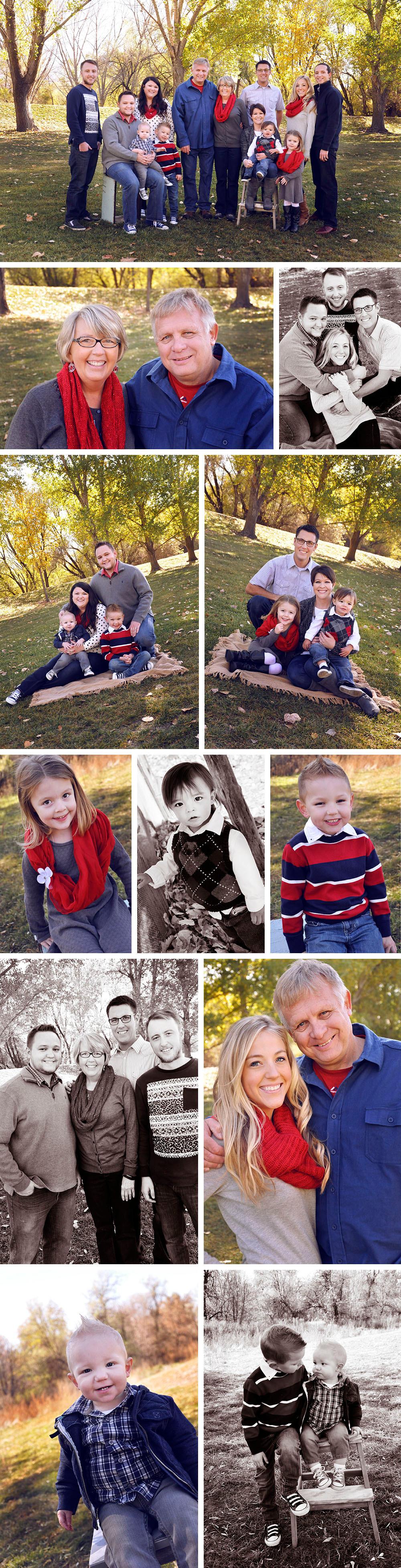 pearson blog collage.jpg