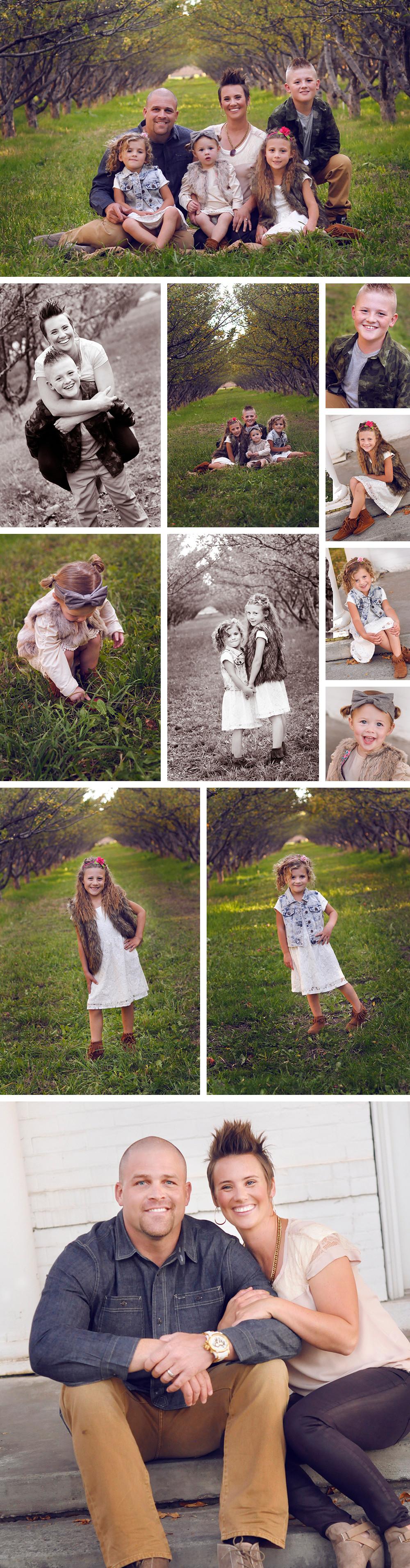 bunkall blog collage.jpg