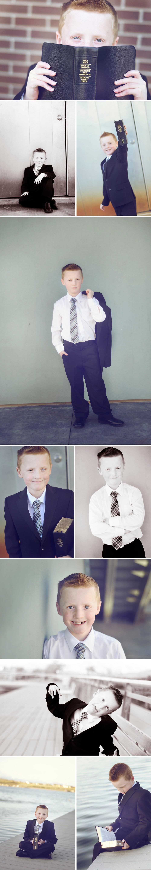 jackson baptism blog collage.jpg