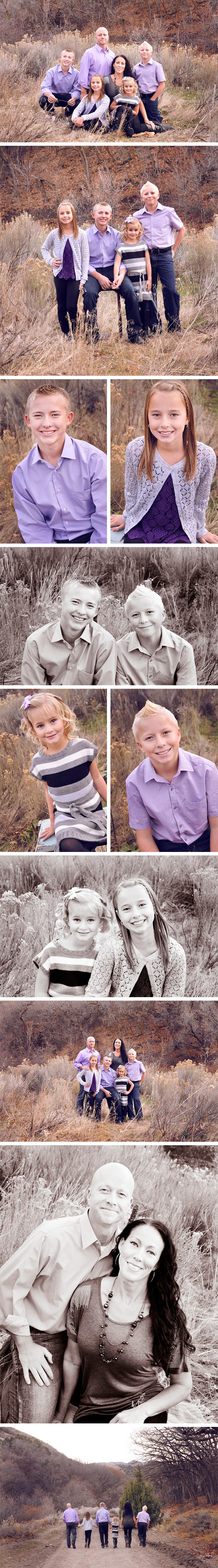 brey blog collage.jpg