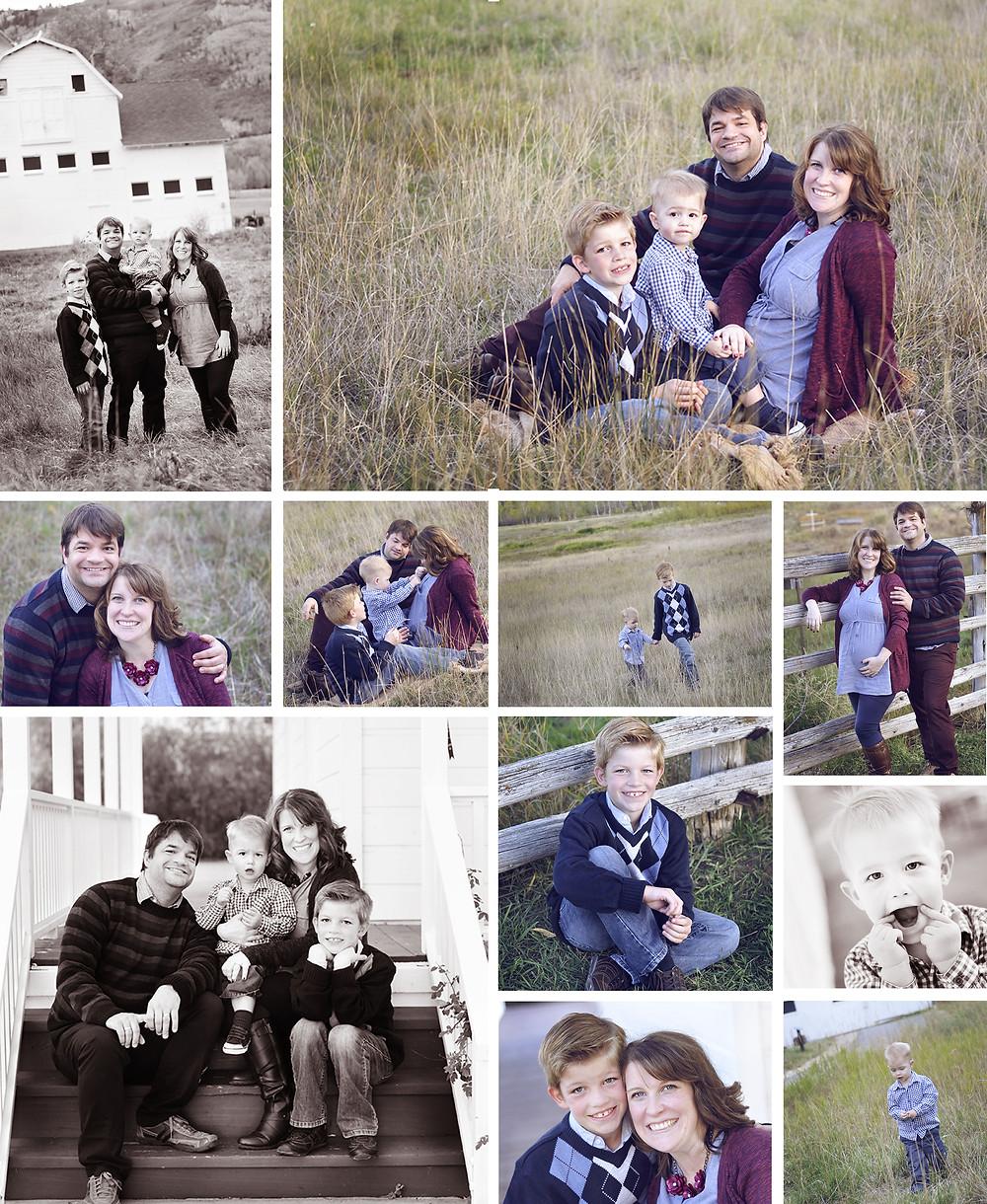 eberly blog collage.jpg