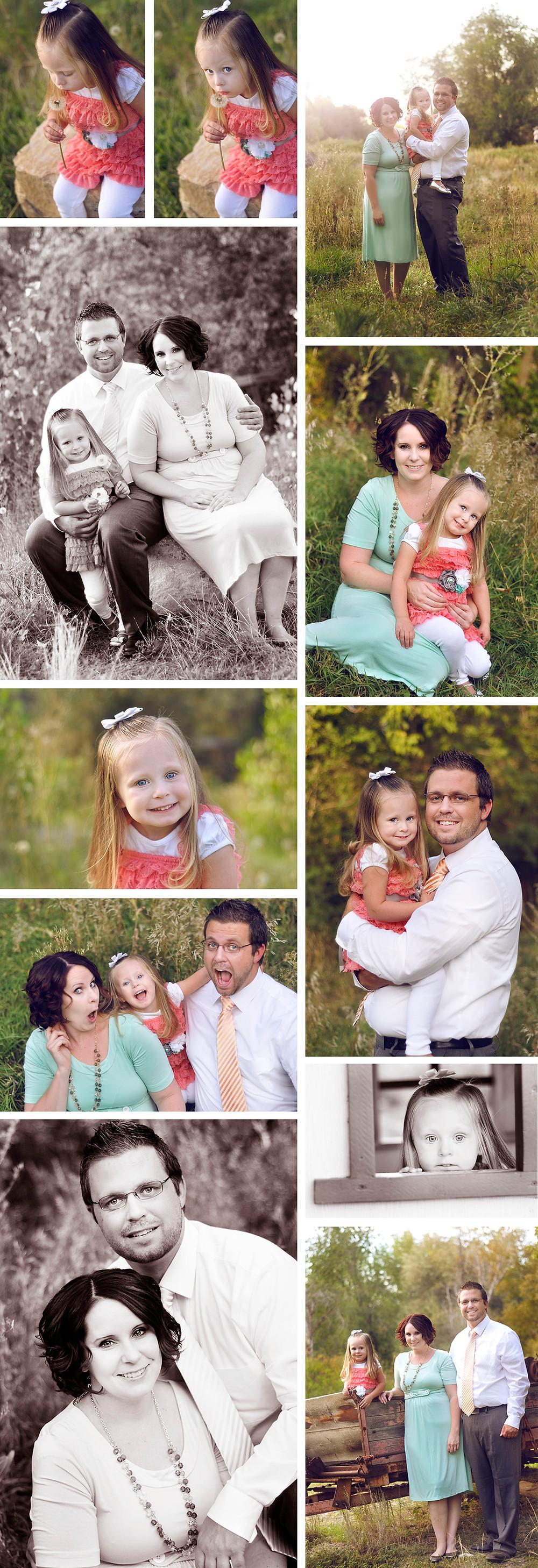 davies blog collage 2014.jpg