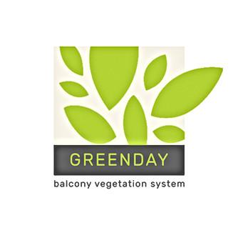 greenday logo.jpg