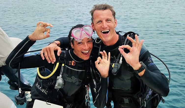 diving (2).JPG