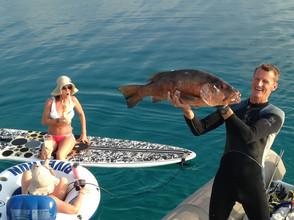 catching fish in Panama.jpg