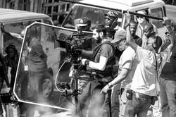 FILM: Supa Modo