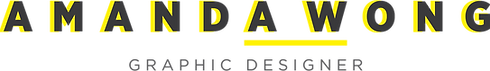 Amanda Wong Logo.png