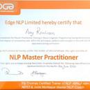 Edge NLP Master Practitioner.jpg
