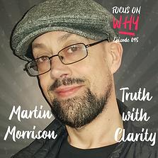 Martin Morrison.png