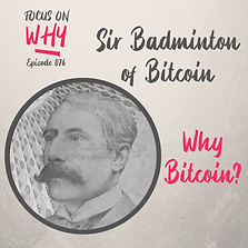 Sir Badminton of Bitcoin.png