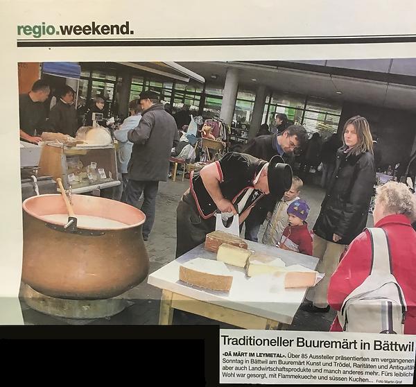 Bild-Zeitung.png
