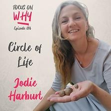 Jodie Harburt.png