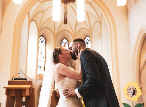 HochzeitsfotografieTrauung-8.jpg