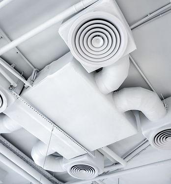 Ventilation system.jpg