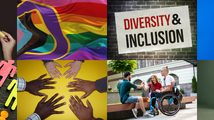 Focus on Diversity and Inclusion
