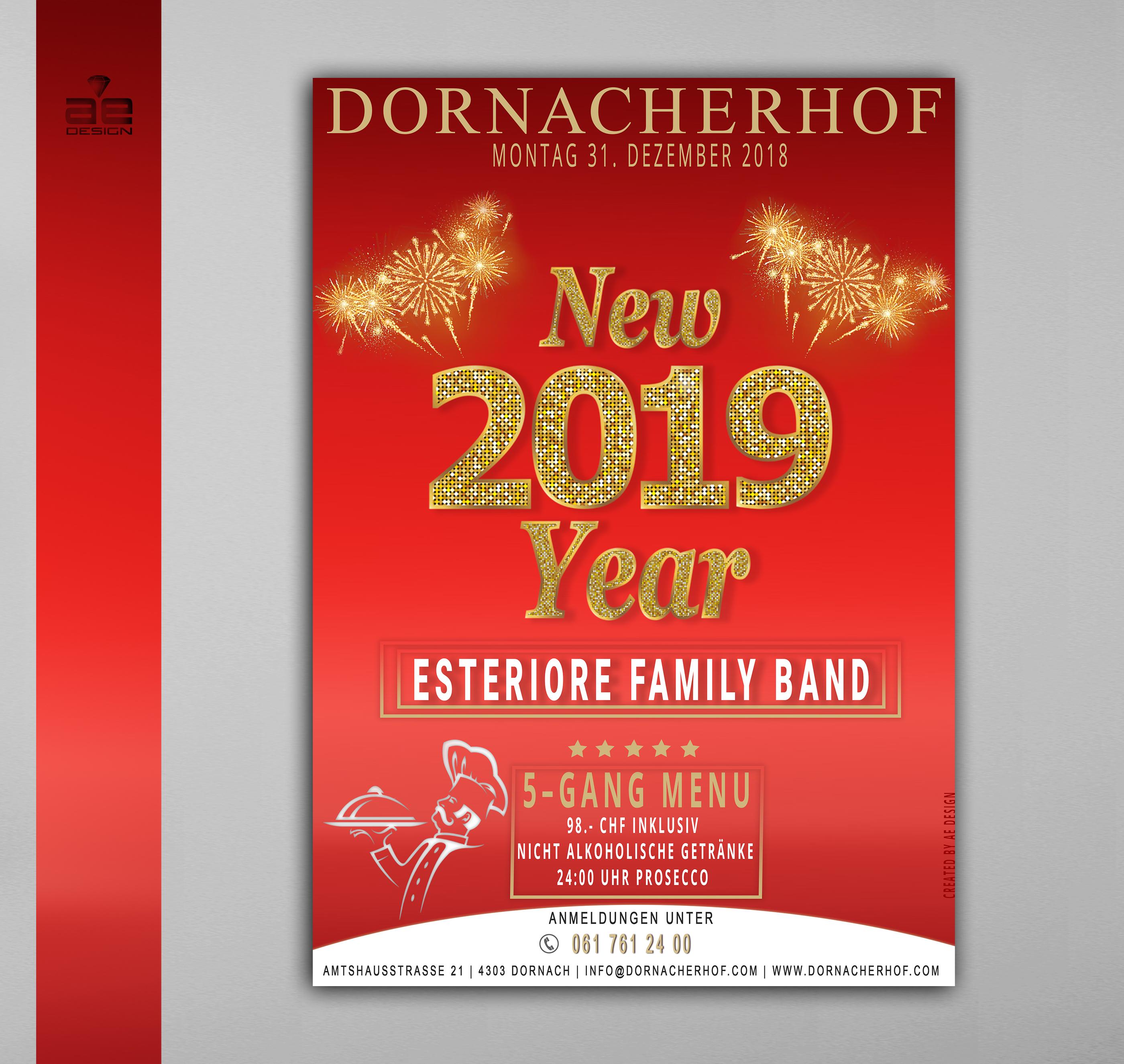 DORNACHERHOF
