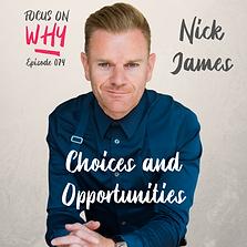 Nick James.png