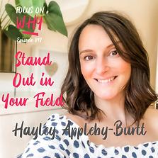 Hayley Appleby-Burtt.png