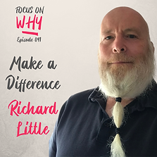 Richard Little.png
