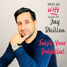 JAY DHILLON.png