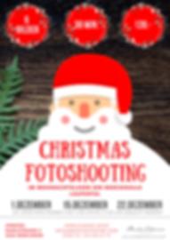 CHRISTMAS FOTOSHOOTING (2).png