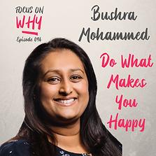 Bushra Mohammed.png