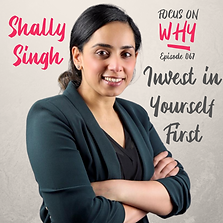 SHALLY SINGH.png