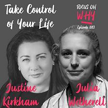 Justine Kirkham & Julia Wetherell.png