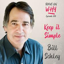 Bill Schley.png