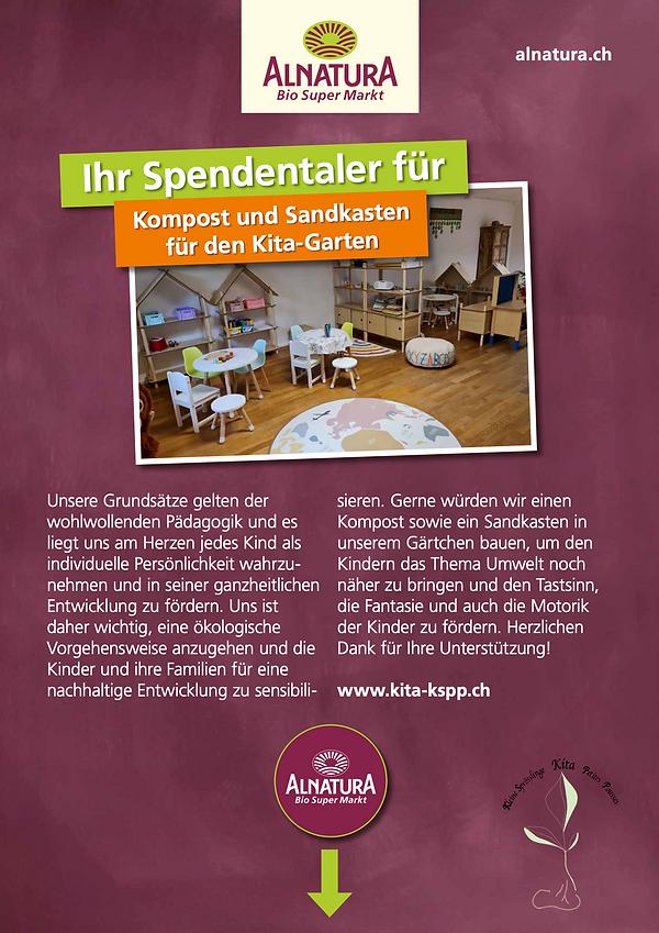 Alnatura_Basel_Stadtprojekte_Spendebox_K