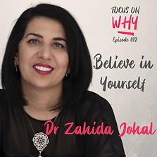 Zahida Johal.png