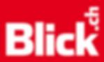 1200px-Blick.ch_Logo.svg.png