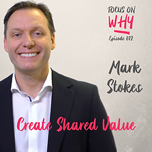Mark Stokes.png