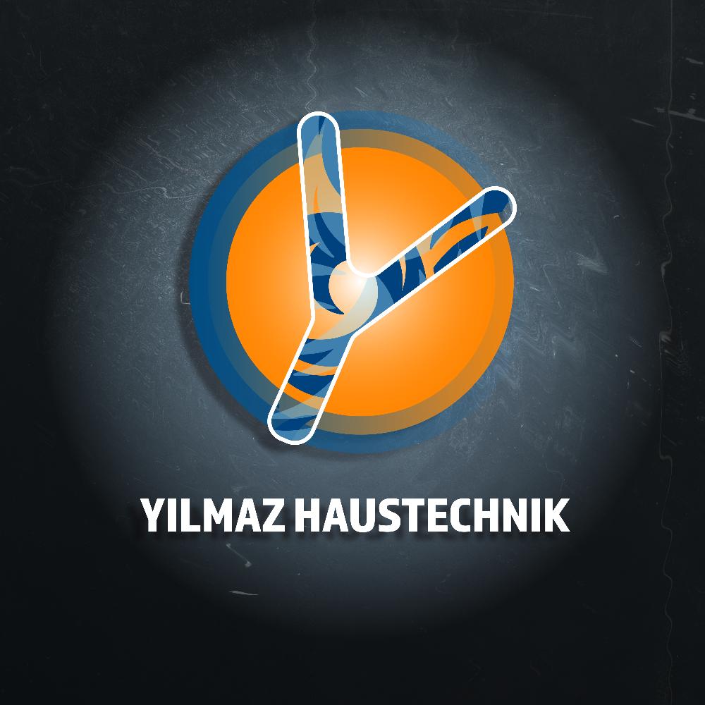 YILMAZ HAUSTECHNIK
