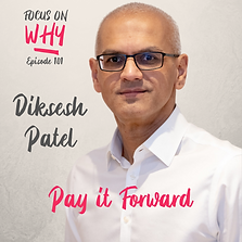 Diksesh Patel.png