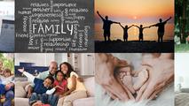 Focus on Family