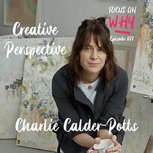 Charlie Calder-Potts.png