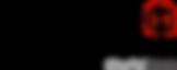 LOGOFERTIG-AMEDEO-ESTERIORE-CREATIVESTUD