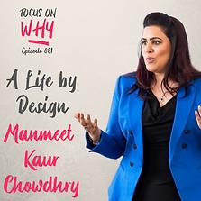 Manmeet Kaur Chowdhry.png