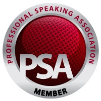 Professional Member of the PSA